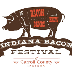 Indiana Bacon Festival